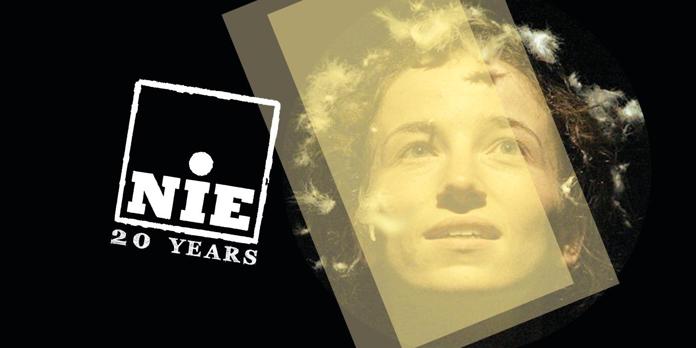 NIE Theatre Festival 20 Years
