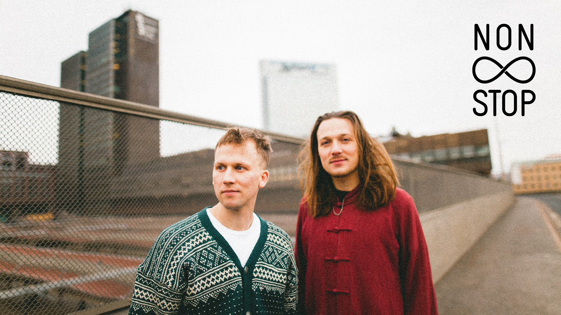Baksaas + Høyer