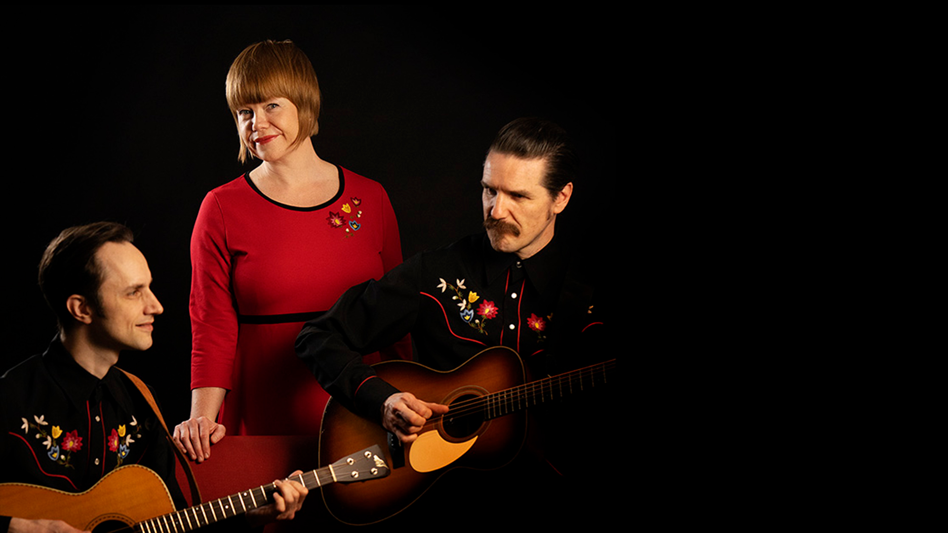 Randi Tytingvåg Trio