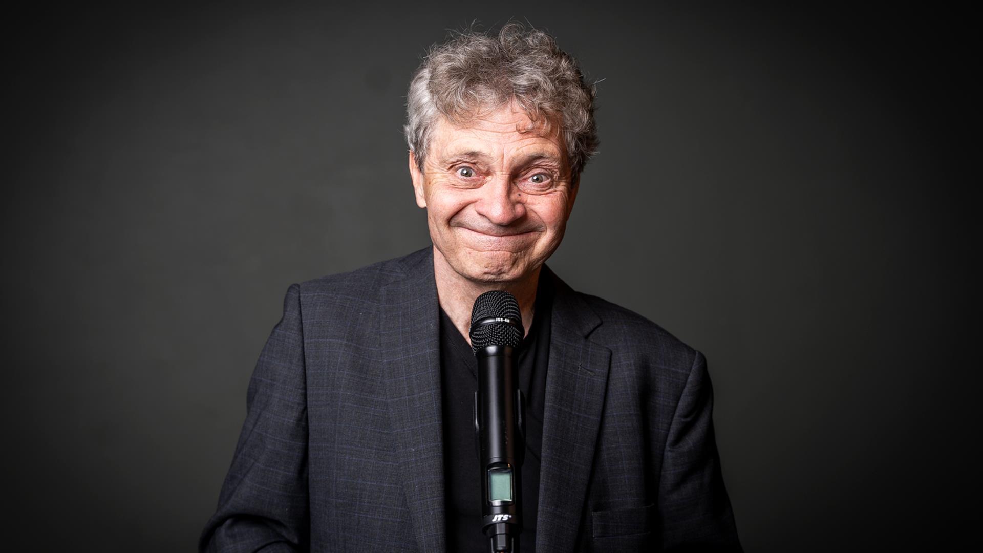 Jon Gjerde