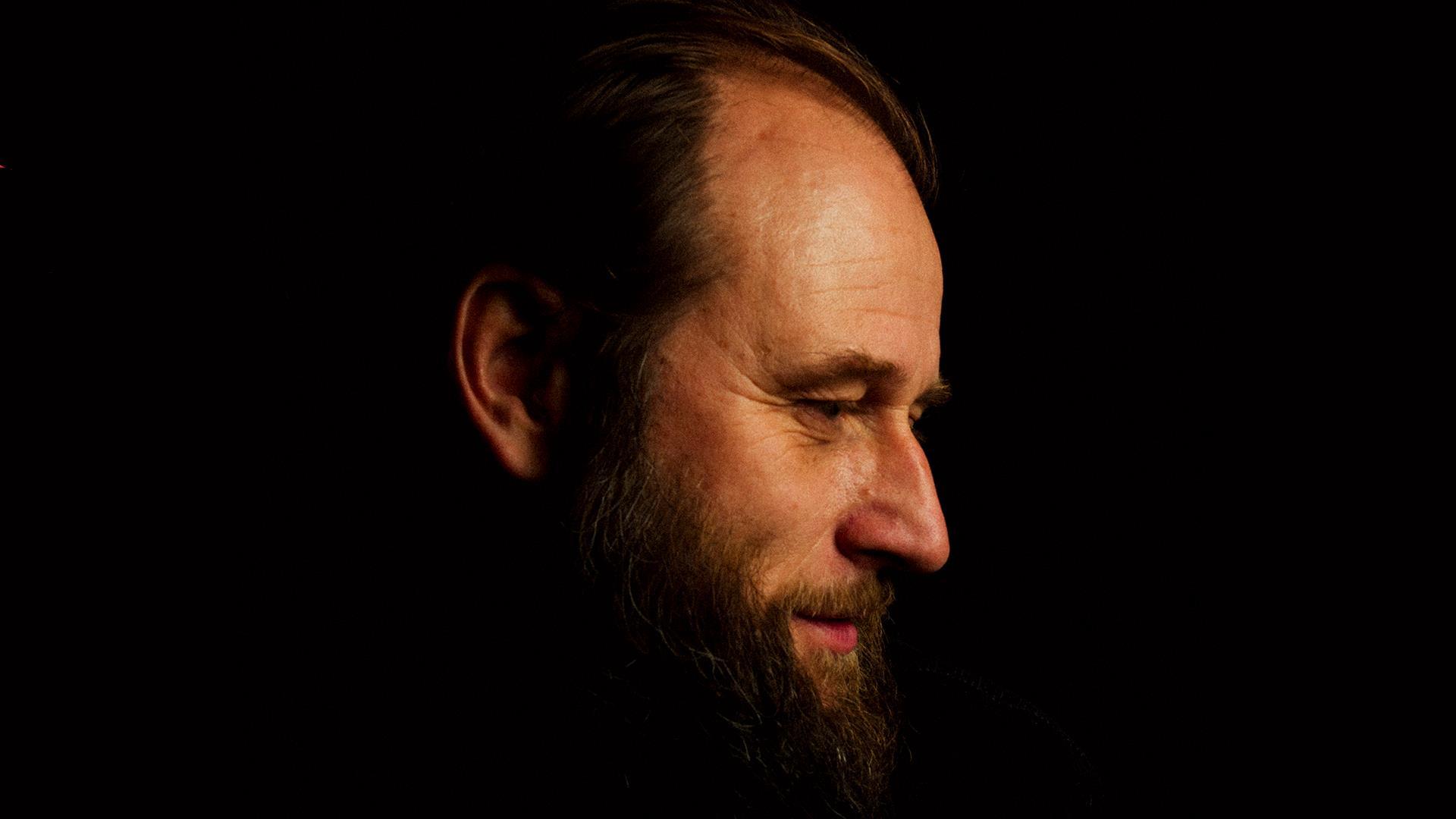 Stein Torleif Bjella