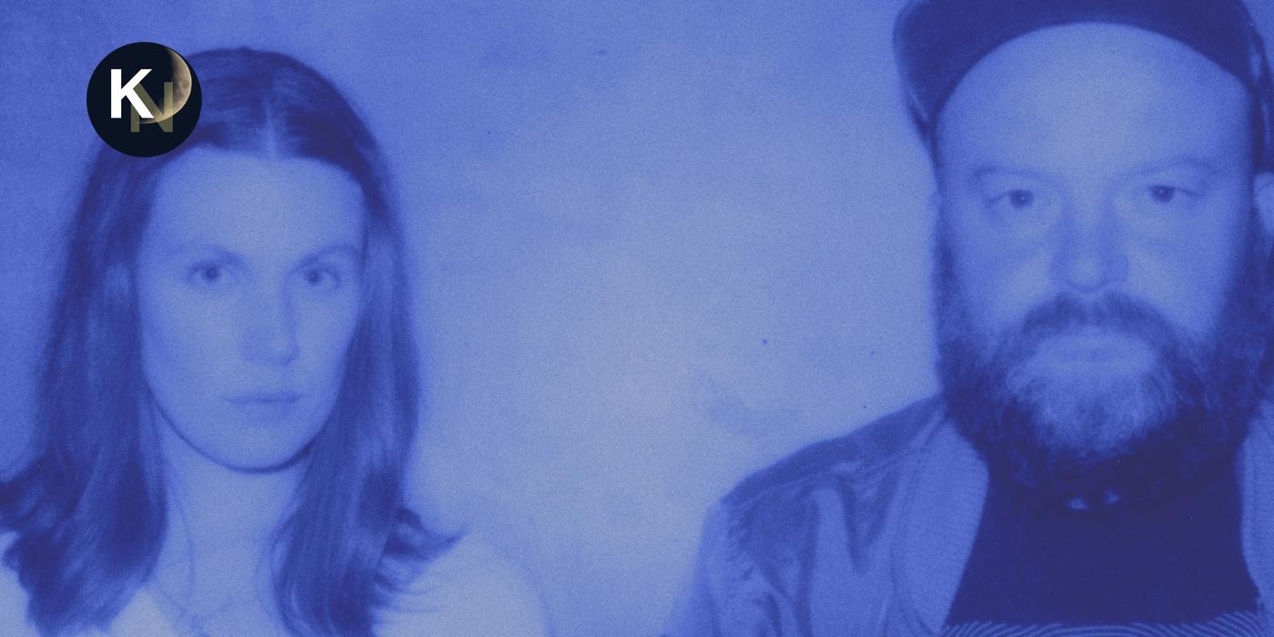 Blue/Tapestry – en aften med Joni Mitchell & Carole King av Ole & Silje Huleboer