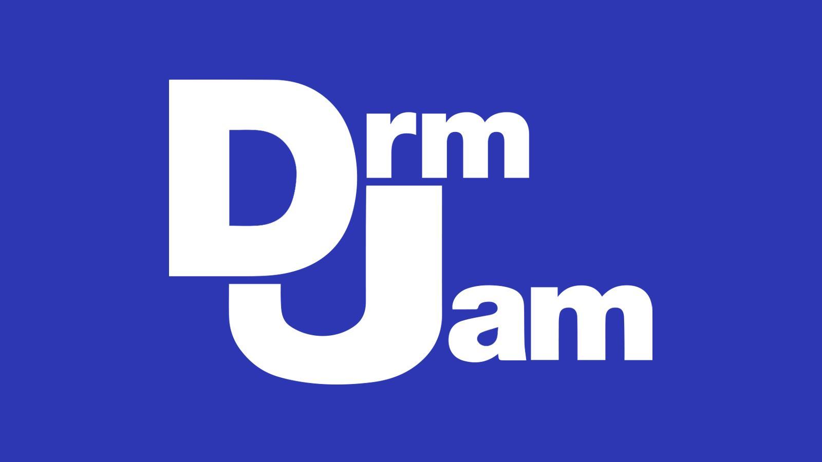 DRM Jam