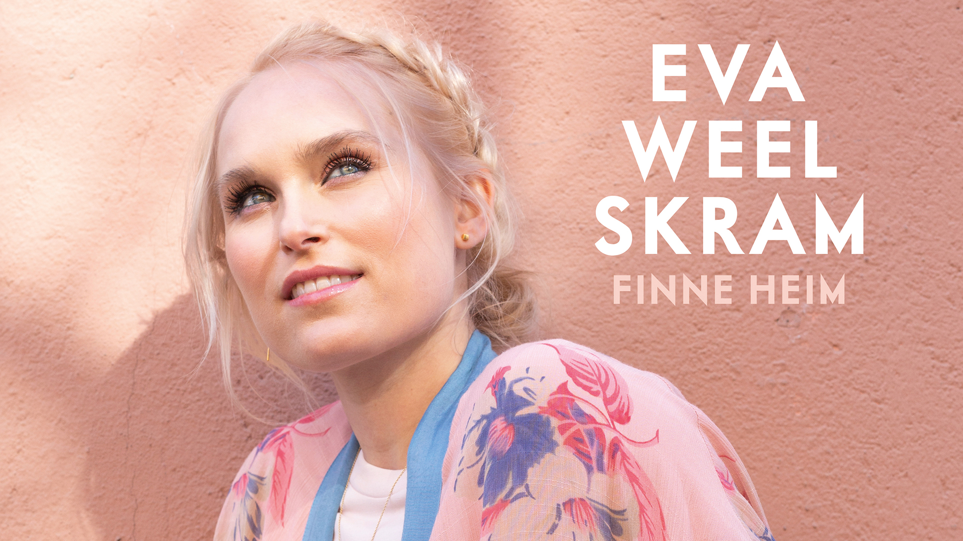 Eva Weel Skram Trio