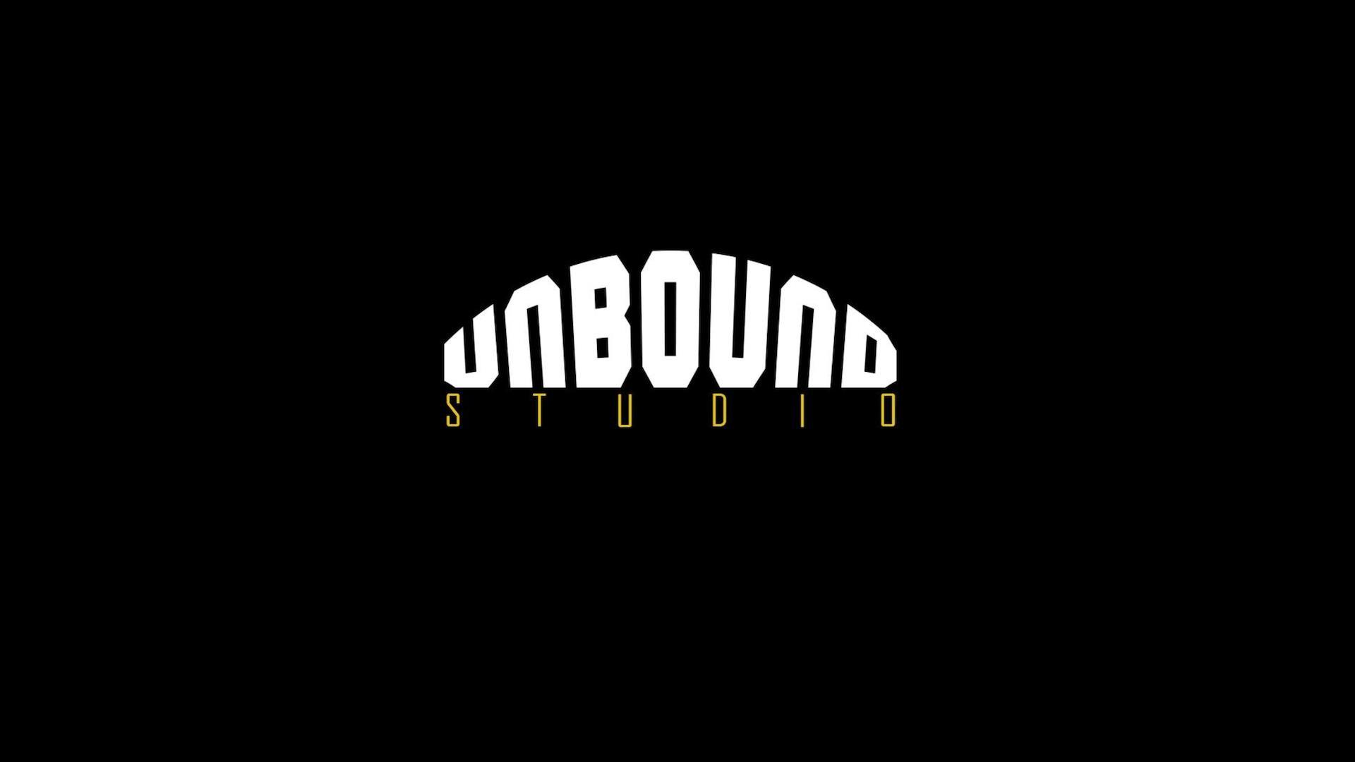 Unbound Studio
