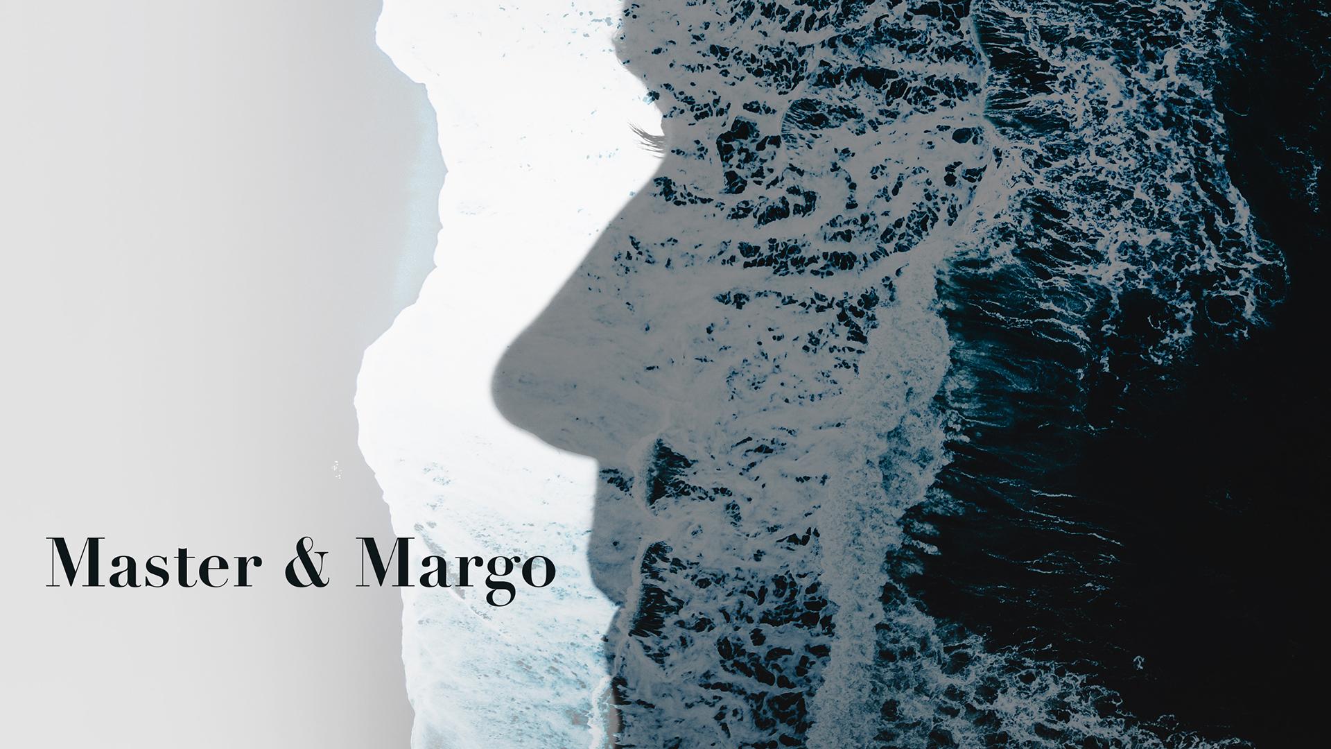 Master & Margo