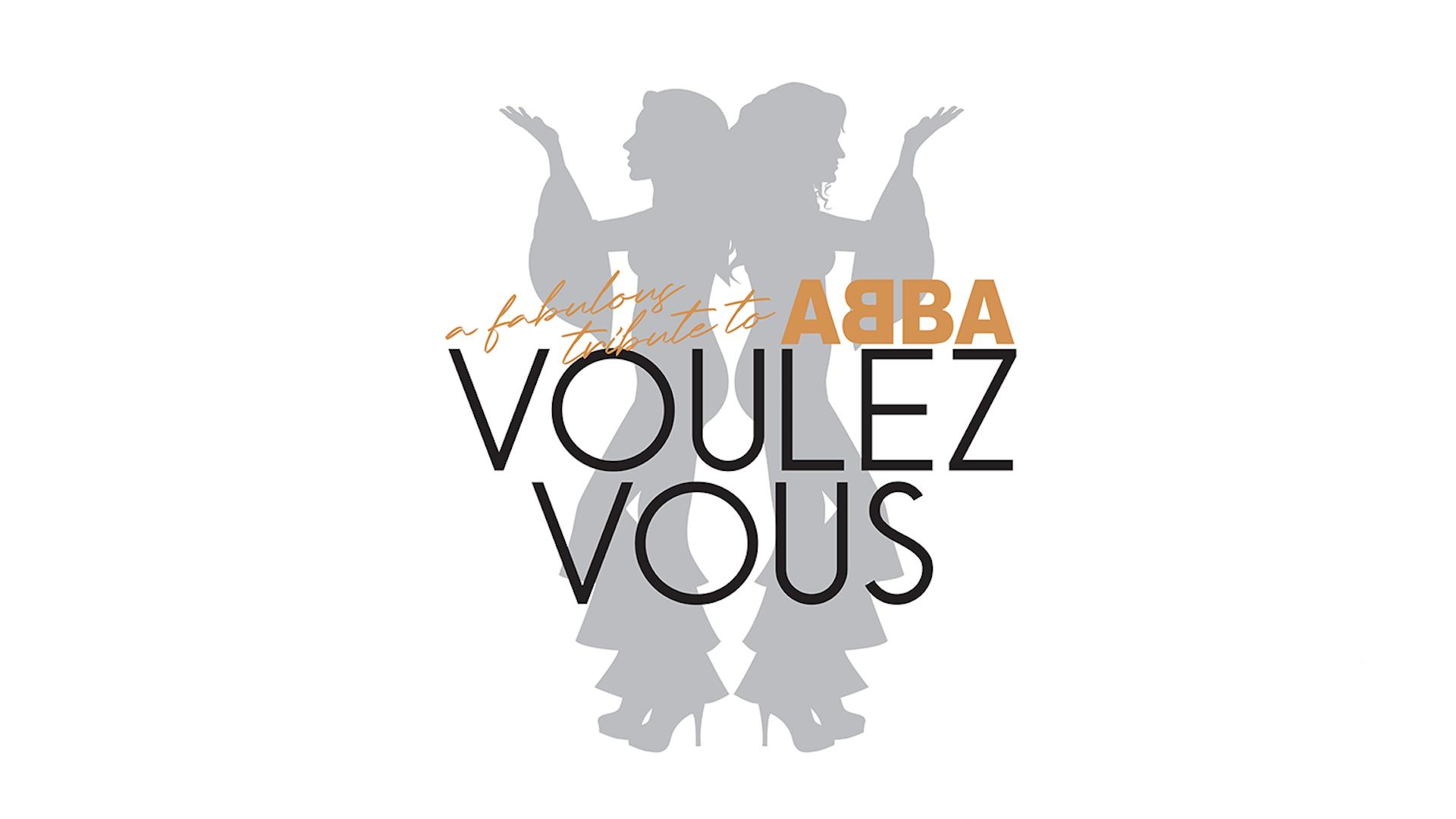 VV – A Fabulous tribute to ABBA
