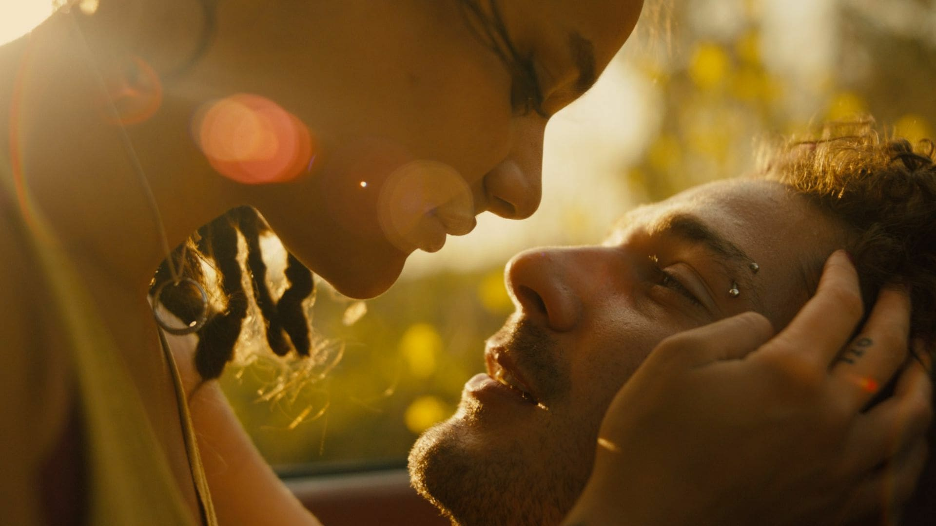 Film: American Honey