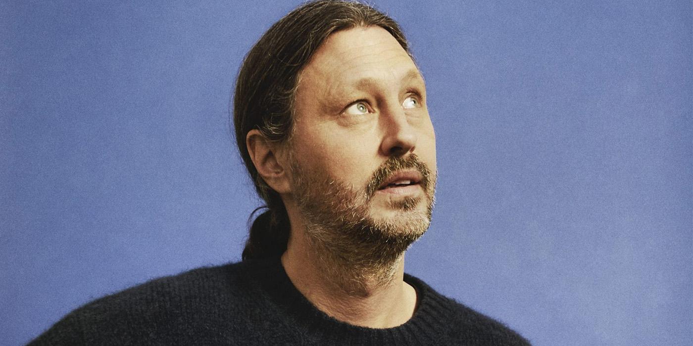 Oscar Danielson