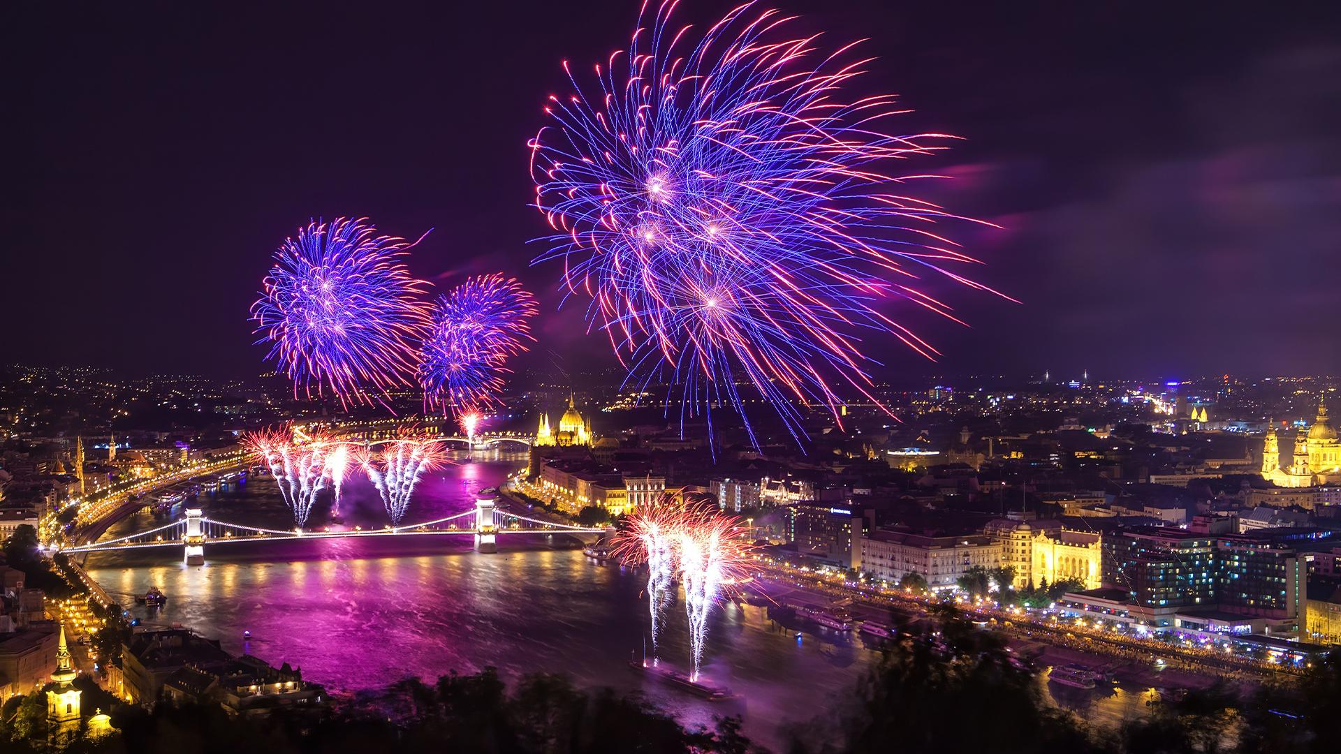 Budapest Fest