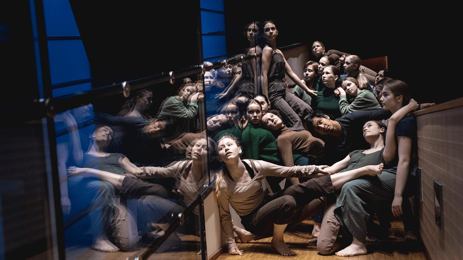 DanseFOT 2020