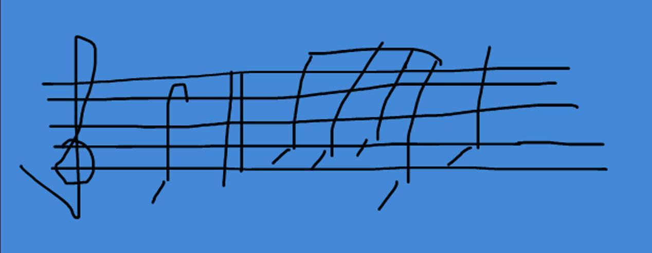 The Rude Jazz Ensemble